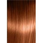 8.74 blond clair marron cuivré
