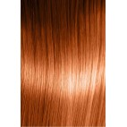 8.43 light blond copper dor