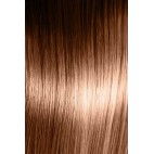 8.34 light blond dor copper