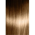 8,31 intensives Licht goldblond