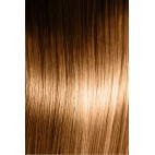 8,30 intensives Licht golden blond