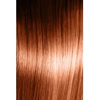 7400 Copper Blonde Intensive +