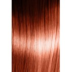 Intense Copper Blonde 7.40