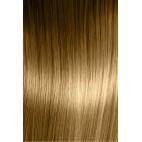 9.03 blond très clair naturel doré