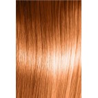 4.9 Natural light copper blond trs