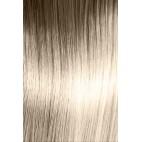 10.12 Blond Très Clair Glacé Nacré