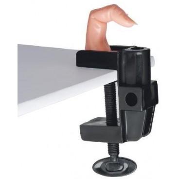 0090206 Etau pour doigt d'entrainement.jpg