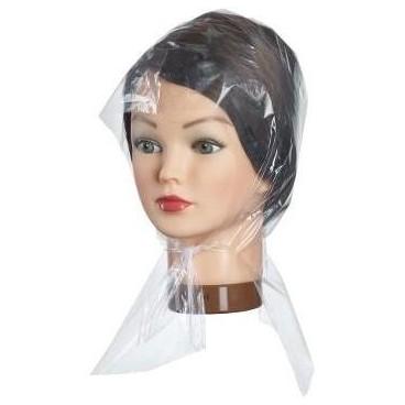 Bonnet à mèches Disposable 50 pièces