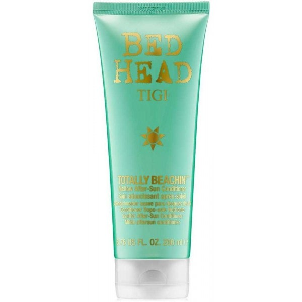 Shampooing Tigi Bed Head Totally Beachin 250ML