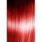 6.64 blond foncé rouge cuivré