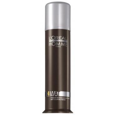 Men's ointment Mat 80ML