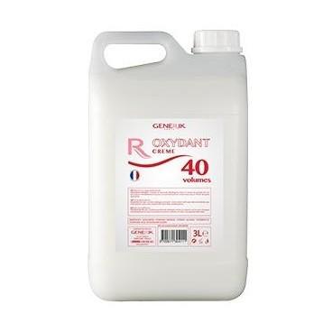 Oxidizing agent Generic 40 V 1000 ML