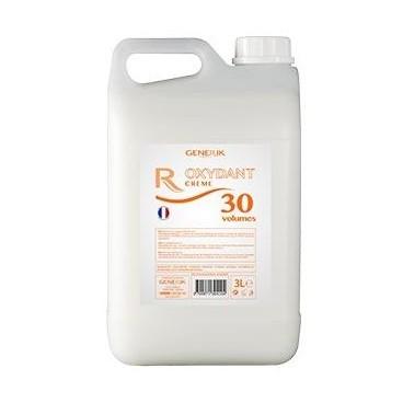 Ossidante Generik all'olio 30V - 1000 ml
