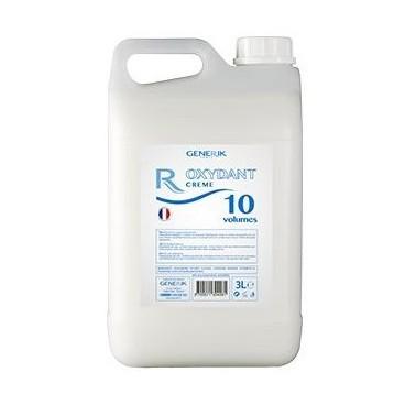 Oxidant Generic 10 V 1000 ML