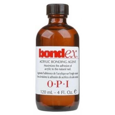 OPI - Bondex 105 ml.jpg