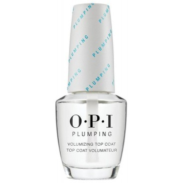 Top Coat Volumateur OPI 15 ML
