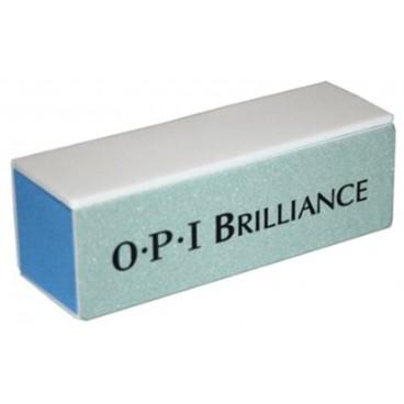 Bloc Brillance OPI