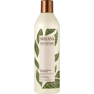 Mizani Cream Cleansing Conditionner 250 ml