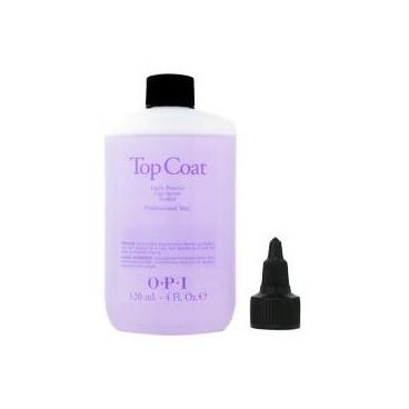 OPI - Top Coat Recharge 120 ml