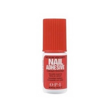 OPI - Colle Nail Adhésive 3g