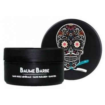 Générik Barber Baume à barbe 75 ml