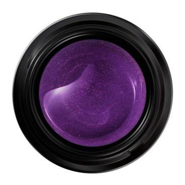 """OPI - Color Artist Gel """"Berry the Hatchet"""" 3 Gr"""