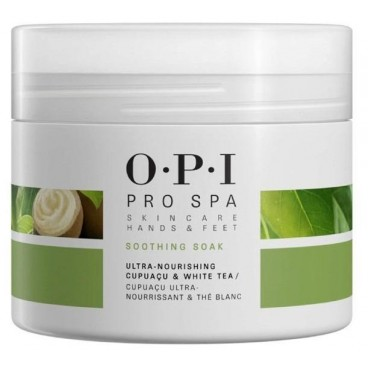 ProSpa effervescent powder for tired feet 100 Grs