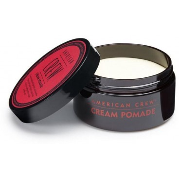 American Crew Creme Pomade 85 Grs