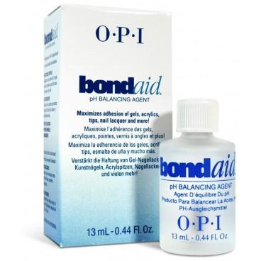 Bond-Aid 13 ml