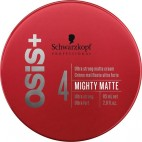 Crème matifiante Mighty Matte 85 ML
