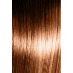 6 / 43 dark blonde copper dor