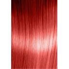 7/46 Blond Cuivré Rouge
