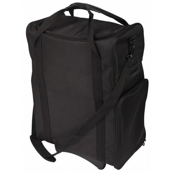 Double Sport Bag