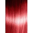 Artego Color Tube coloration 150 ml (par déclinaisons)