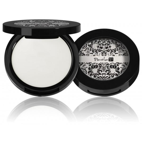 PaolaP Make-up base Velvet Primer