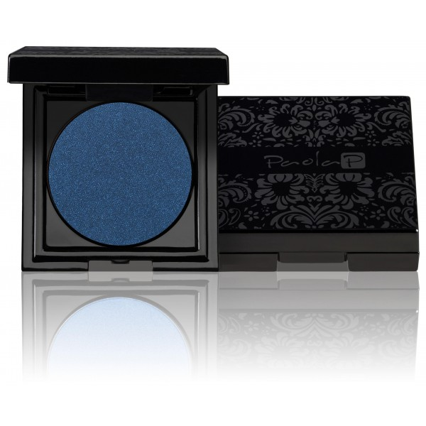 PaolaP Eyeshadow MISS AND MAKE UP N.12
