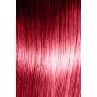 Artègo Color Tube coloration 150 ml (ricerca semplice col numero)