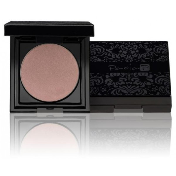 PaolaP Ombretto MARY MAKE UP LOVE N.27