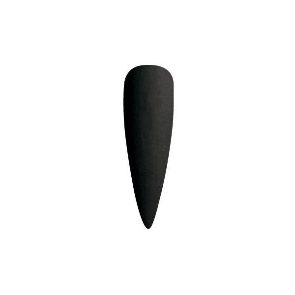 Beautynails Malerei Shadow (Schwarz) 10 ml