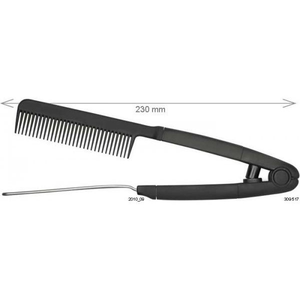 Easy Comb pettine - GKhair