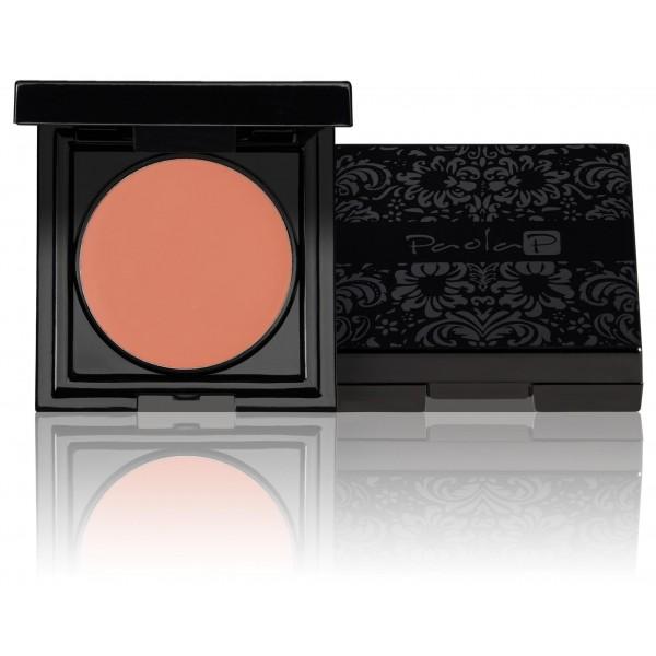 Paolap Lippenstift Compact Creme No.1