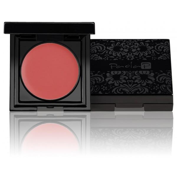 PaolaP Rouge à Lèvres Compact Crème N.3