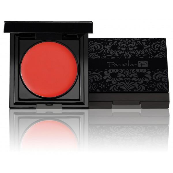 Paolap Lippenstift Compact Creme N.4
