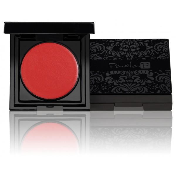 PaolaP Pintalabios Crema Compacta N.5