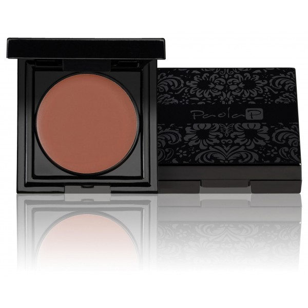 PaolaP Compact Cream Lipstick N.6