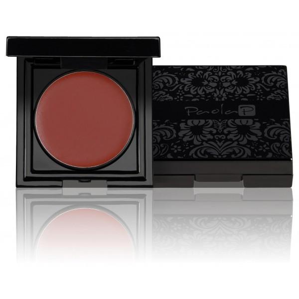 PaolaP Rouge à Lèvres Compact Crème N.7