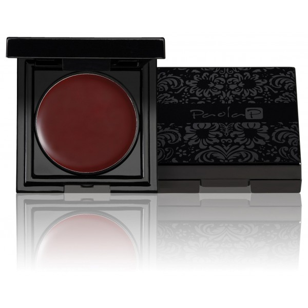 PaolaP Rouge à Lèvres Compact Crème N.9