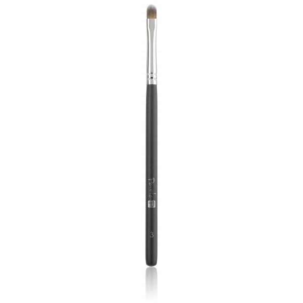 PaolaP Pennello professionale Brush N.03 - Per le labbra -