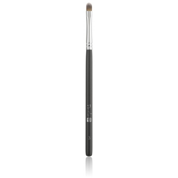 Professional Lip Brush N.03