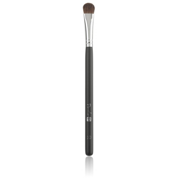 PaolaP Professionale Brush N.10 - Grande modello -
